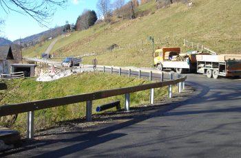 Holzleitschiene - System LBD II b - BST Krakauebene (6)
