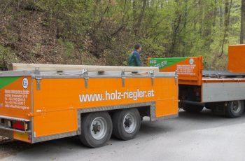 Holzleitschiene - System Riegler 1987 - BST Voitsberg Zangtal (5)