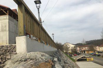 Geländer System Raaba - BST Riegersburg (3)