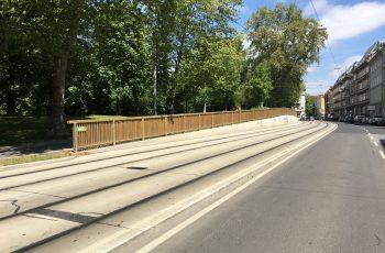 Geländer System Raaba light - BST Graz Glacistr. (2)