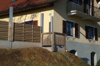 Lärmschutzwand - BST B76 Schweizer Höhe (5)