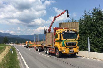 Lärmschutzwand - BST Bad Mitterndorf (3)