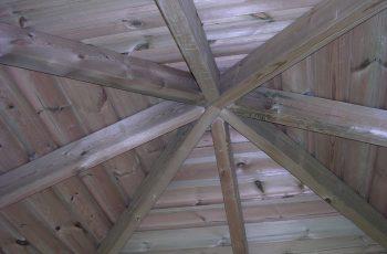 Pergolen von Holz-Riegler - Bild 6