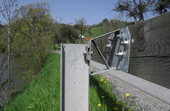 Holzleitschiene - System Riegler 1987 - BST Klein Gaisfeld (4)