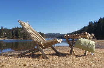 mein Lieblingsstuhl (4) Stuhl Maße: ca. 96 / 60 / 112 cm (H/B/T)